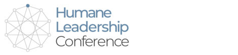 Humane Leadership Conference