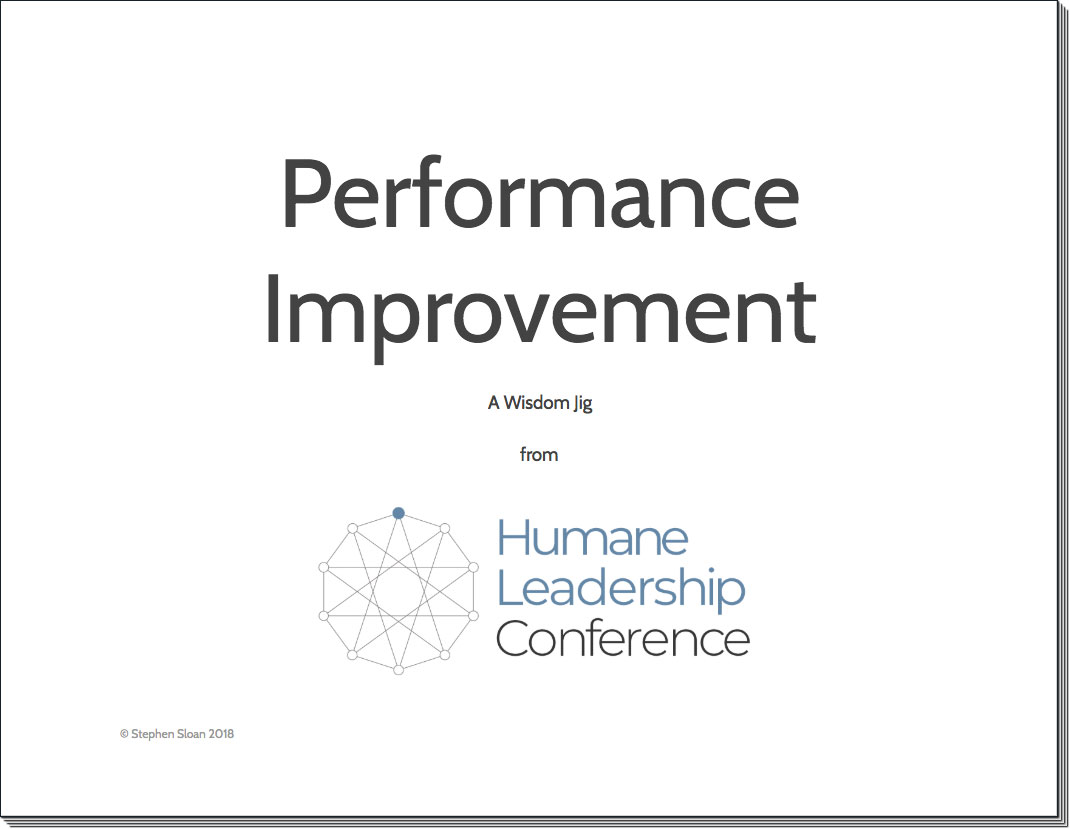 Performance-Jig-Cover-Graphic
