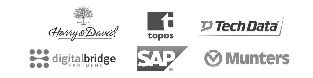 Client-Logos-bw
