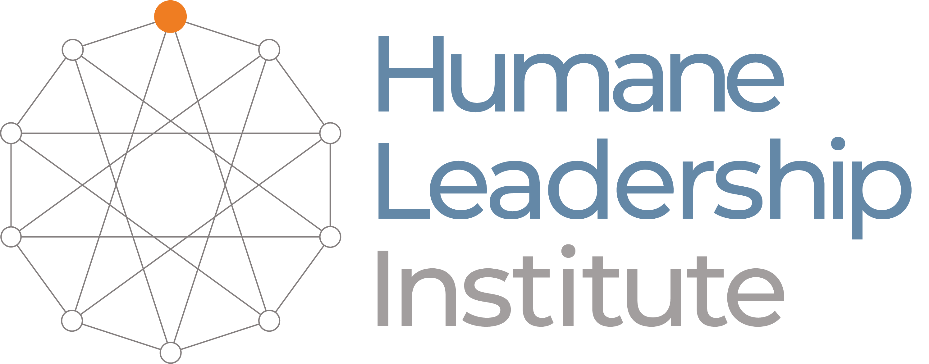 Humane Leadership Institute