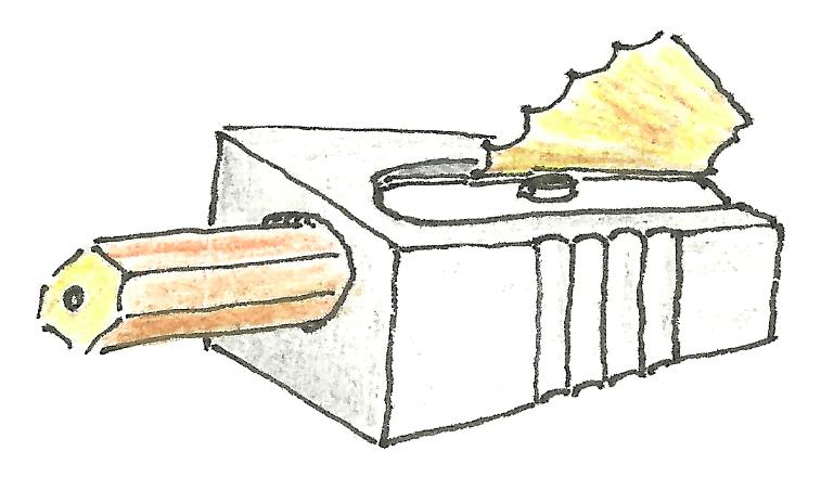 PencilSharpenerColor (1)