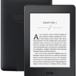 kindle reader